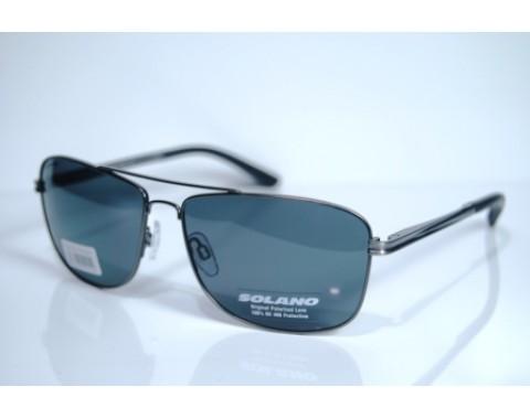 С/З очки Solano SS10122A
