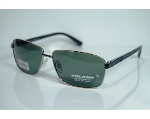 С/З очки Solano SS10139A