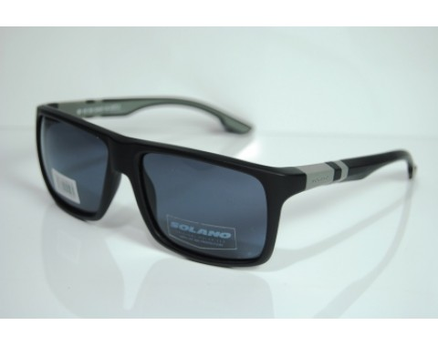 С/З очки Solano SS 20421 B